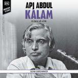 Biographies APJ Abdul Kalam, DK