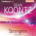 Strangers, Dean Koontz