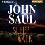 Sleepwalk, John Saul