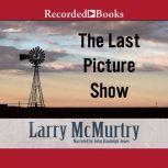 The Last Picture Show, Larry McMurtry