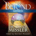 The Beyond Series, Chuck Missler