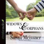 Widows & Orphans, Susan Meissner