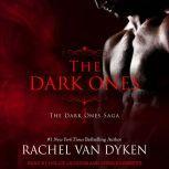 The Dark Ones, Rachel Van Dyken