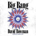 Big Bang, David Bowman
