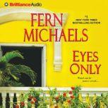 Eyes Only, Fern Michaels