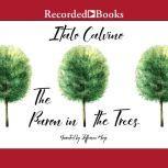 The Baron in the Trees, Italo Calvino