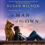 A Man of His Own, Susan Wilson