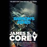 Babylon's Ashes, James S. A. Corey
