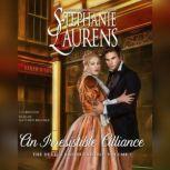 An Irresistible Alliance, Stephanie Laurens