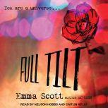 Full Tilt , Emma Scott