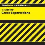 Great Expectations, Debra Bailey