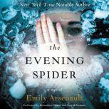 The Evening Spider, Emily Arsenault