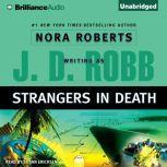 Strangers in Death, J. D. Robb