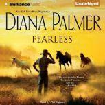 Fearless, Diana Palmer