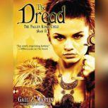 The Dread, Gail Z. Martin