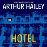 Hotel, Arthur Hailey