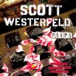 Peeps, Scott Westerfeld