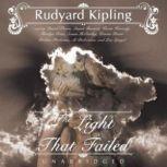 The Light That Failed, Rudyard Kipling