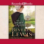 The Secret Keeper, Beverly Lewis