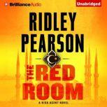 The Red Room, Ridley Pearson