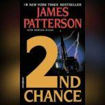 2nd Chance - Booktrack Edition, James Patterson