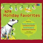 NPR Holiday Favorites, NPR