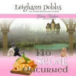 No Scone Unturned, Leighann Dobbs