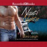 Nauti Nights, Lora Leigh