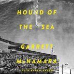 Hound of the Sea Wild Man. Wild Waves. Wild Wisdom., Karen Karbo