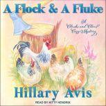 A Flock and a Fluke, Hillary Avis