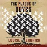 The Plague of Doves, Louise Erdrich