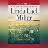 Secondhand Bride, Linda Lael Miller