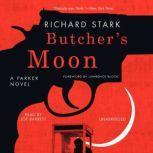 Butchers Moon, Donald E. Westlake
