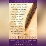 The Invitation, Oriah