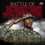 Battle of Jericho, Kendra Norman-Bellamy