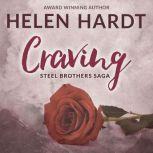 Craving, Helen Hardt