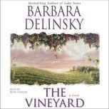 The Vineyard, Barbara Delinsky