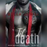 'Til Death (Part 1), Bella Jewel