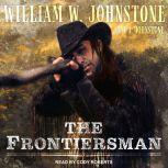 The Frontiersman, J. A. Johnstone