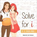 Solve for i, A. E. Dooland
