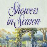 Showers in Season, Beverly LaHaye
