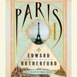 Paris, Edward Rutherfurd