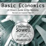 Basic Economics, Clarence B. Carson