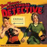 Dan Turner - Hollywood Detective March 1943, Robert Leslie Bellem