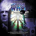 Doctor Who - Jubilee, Robert Shearman