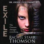Exile, Rachel Starr Thomson