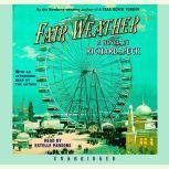 Fair Weather, Richard Peck