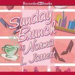 Sunday Brunch, Norma L. Jarrett