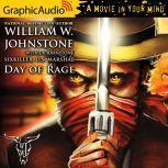 Day of Rage, William W. Johnstone
