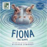 Fiona the Hippo, Richard Cowdrey